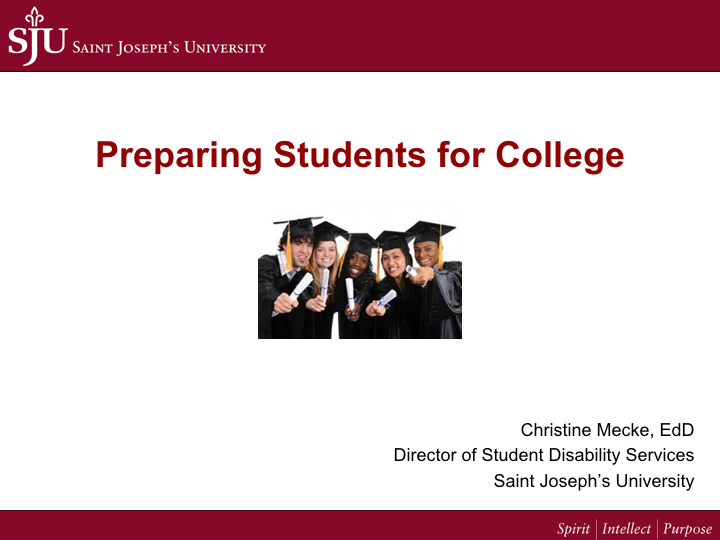 Introduction slide to the parent presentation. Image is linkable to the downloadable presentation