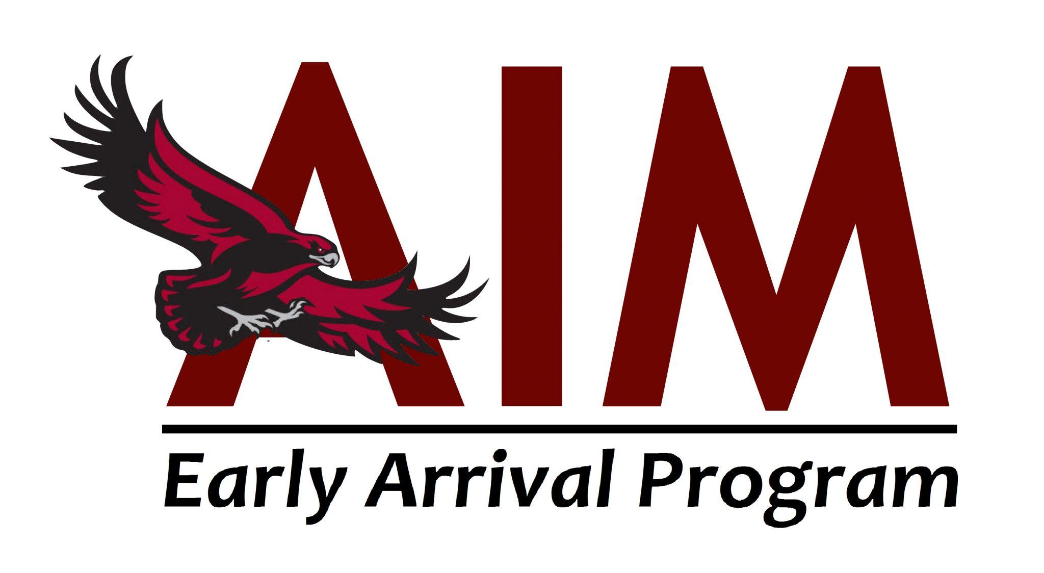 AIM Logo_Updated