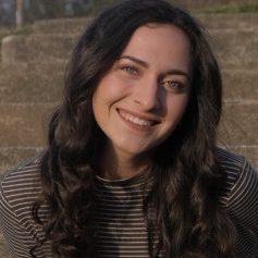 Emily Bernabe
