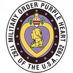 Military_Order_of_the_Purple_Heart_logo