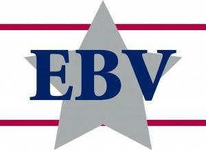 EBVLogo