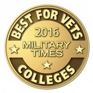 2016_BFV_COLLEGES_rev