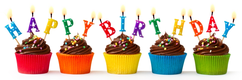 Celebrating a Birthday? | Office of Student Outreach & Support ...