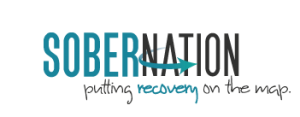 sobor nation logo