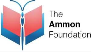 ammon foundation USE THIS