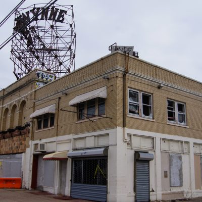 Wynne Senior Residences - 02