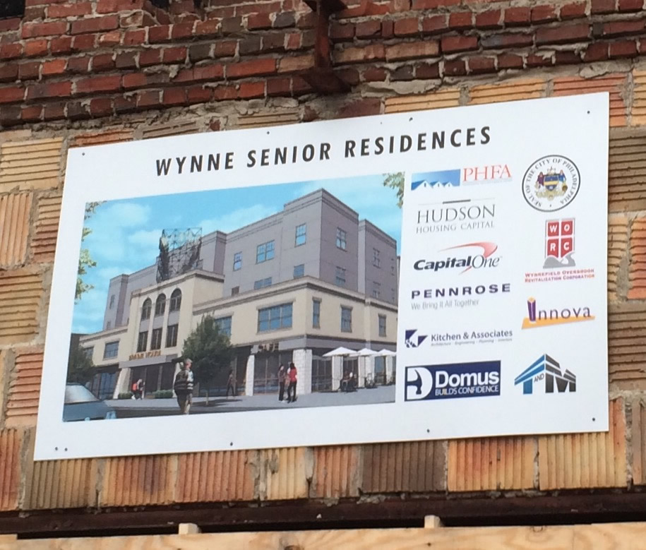 Wynne Senior Residences - 09