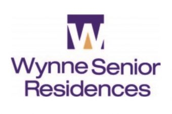 Wynne Senior Residences are now accepting applications