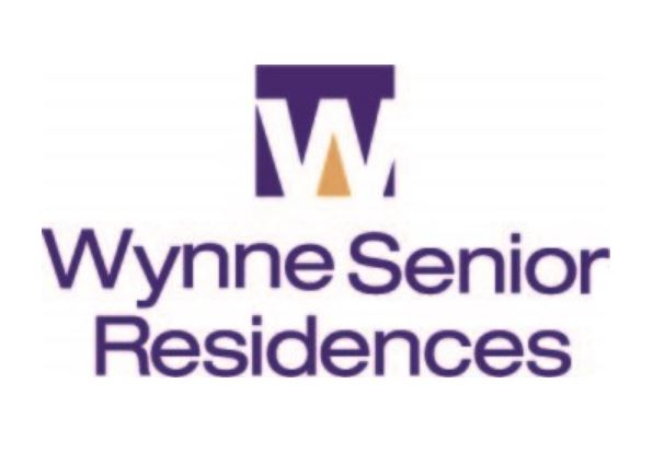Wynne Senior Residences